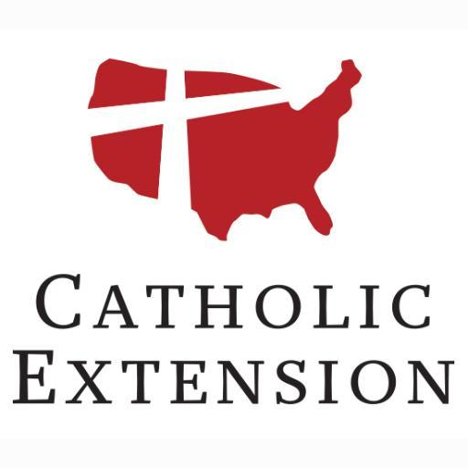 Catholic Extenxion