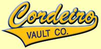 Coirdero Vault