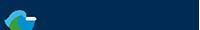 Global Atlantic Financial Group