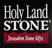 Holy Land Stone