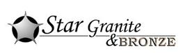 Star Granite & Bronze