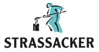 Strassacker Bronze