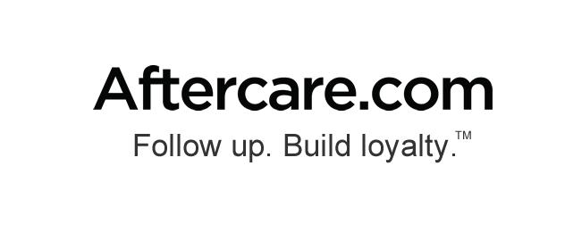 Aftercare.com
