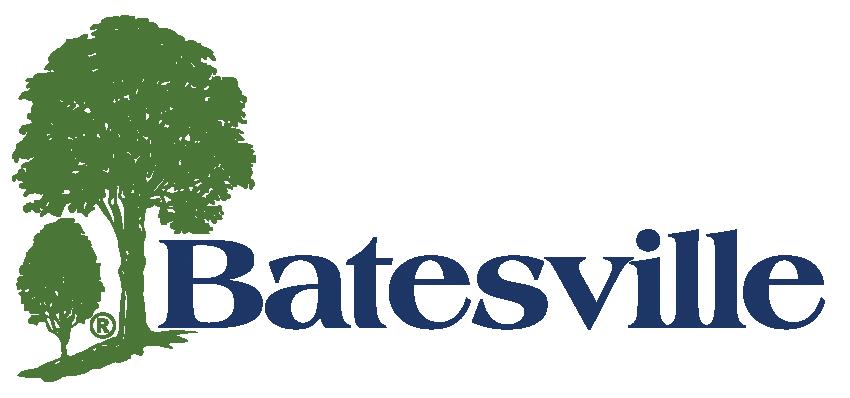 Batesville
