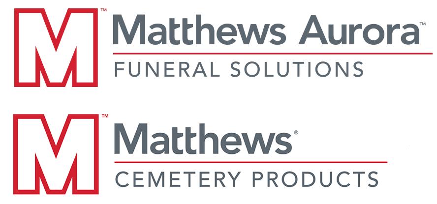 Matthews Aurora Cemetery & Funeral Products